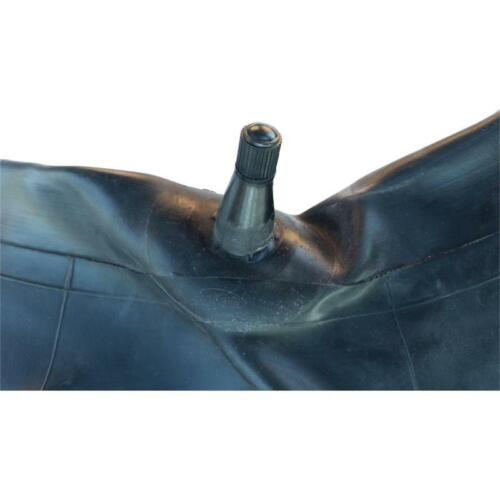 TR15 Gummiventil 20 Zoll 6.00-206.50-20 NEXEN Luftschlauch für Reifen