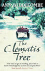 The Clematis Tree by Ann Widdecombe (Paperback, 2001)