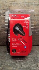 Jabra-Universal-Bluetooth-Headset-VBT135Z-Ear-Hook-Black-Verizon