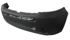 NEW-FRONT-BUMPER-BAR-COVER-for-RENAULT-MASTER-X70-8-2004-8-2011