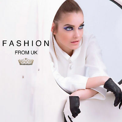 fashionfromuk Boutique