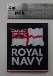 Badge-Royal-NAVY-for-1-700-or-1-350-or-1-200-model-kits-display