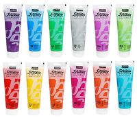 Pebeo High Viscosity Studio Acrylic Paint 100ml - All Colours Available (2/2)