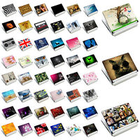 """Laptop Skin Sticker Cover Notebook Decal For 8"""" 9.7"""" 10"""" 11.6"""" 12"""" 13"""" 14"""" 15""""PC"""