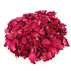 Dried Rose 100g Petals Bath Tools Natural Dry Flower Petal Spa Whitening Shower