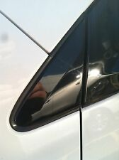 NEW OEM NISSAN MURANO 2009-2014 FRONT LEFT FENDER TRIM / MIRROR FINISHER