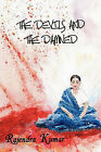 The Devils and the Damned by Rajendra Kumar (Paperback / softback, 2009)