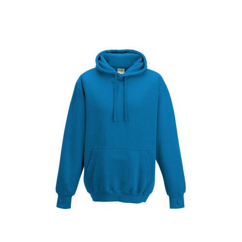 New Awdis Street Hoodie Mens Womens Hooded Jumper Hoody Fabric Sweatshirt Hoods