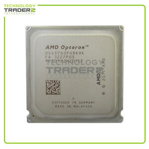 OS4376OFU8KHK-AMD-Opteron-4376-HE-8-Core-2-6GHz-3200MHz-65W-Processor