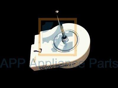 2.6W 2700RPM. 12V Samsung Fridge Evaporator Fan motor  DA31-00146E NO-FROST