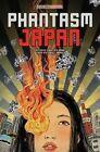 Phantasm Japan: Fantasies Light and Dark, from and About Japan by Viz (Paperback, 2014)