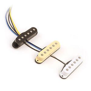 60s-Vintage-Hot-AlNiCo-V-guitar-pickups-for-Fender-Stratocaster-Strat-Squier