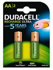 Top Duracell® Akku Precharged Dur056978 AA Inhalt