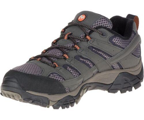 Merrell Moab 2 Gore-Tex GTX Shoes Men/'s Beluga J06039