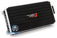 Cerwin-Vega B4 Car Amplifier