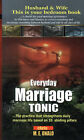 Everyday Marriage Tonic by Chris M.E. Onalo (Paperback, 2004)