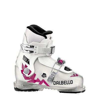 DALBELLO Kinder Skistiefel CX 3.0 JR Skichuh Dalbello *NEU*