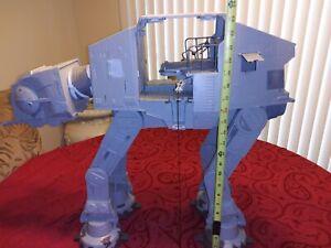 Star-Wars-AT-AT-Walker-2010