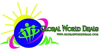 globalworlddeals