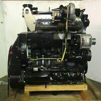 JCB 444 63Kw Brand New Engine City of Toronto Toronto (GTA) Preview