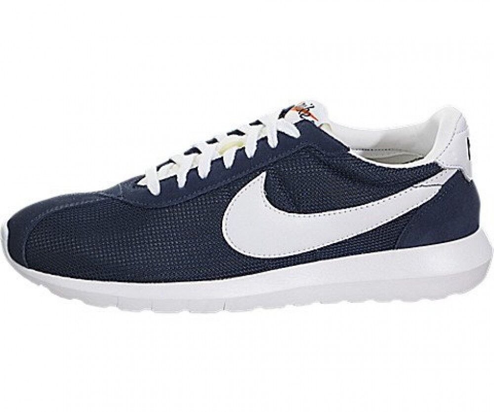 NIKE Men's Roshe LD-1000 QS Casual shoes