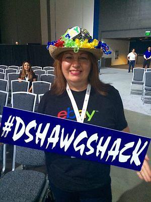 D's Hawg Shack