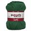 Puppets-Lyric-No-8-100-Cotton-DK-Double-Knitting-Yarn-Wool-Craft-50g-Ball thumbnail 20