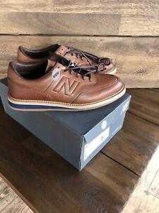Details about Size 7 - New Balance 1100 Men Formal Dress Shoes [MD1100LB]