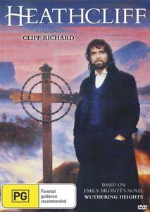 Cliff-Richard-Heathcliff-DVD-2012
