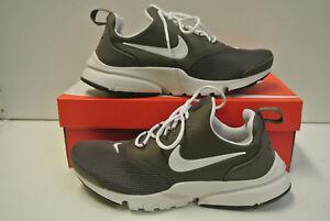 Presto Nike In Scelta Nuovo Fly 202 Tgl A 913966 Originale Confezione E Awq6dBwU