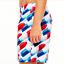NWT-Arizona-Swim-Board-shorts-XXL-XL-L-30-34-36-Bomb-Pop-Boat-Palms-Mens-J042 thumbnail 15