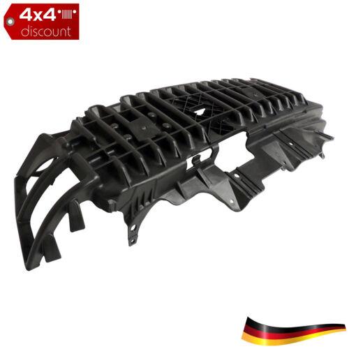 derecha negro Jeep Wrangler JK 2007+ Radhaus guardabarros soporte frontal