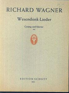 Richard-Wagner-Wesendonk-Lieder-fuer-Klavier-und-tiefe-Stimme