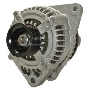 Alternator-Quality-Built-13981-Reman-fits-04-06-Toyota-Sienna-3-3L-V6