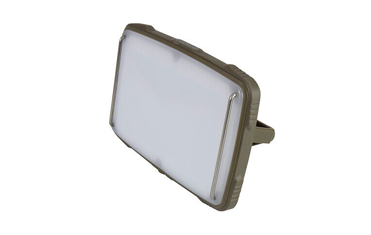 Trakker Floodlight 1280 Photography Carp fishing tackle