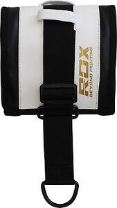 Rdx Punch Bag Beam Pole Hanger Bracket Hanging Boxing