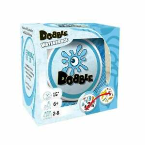Dobble-Waterproof-Beach-Card-Game-By-Asmodee-Family-Kids-Game
