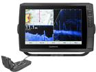 Garmin EchoMAP Ultra 102sv Fishfinder with Transducer - 0100211101