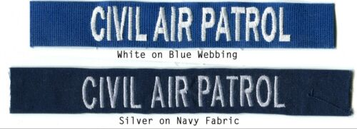 Custom Name Tapes w Hook Backing Fabric Multicam Scorpion OCP ACU Woodland BDU