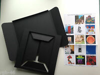 BEATLES LET IT BE BOX SET REPLACEMENT INNER/OUTER TRAYS & POSTER UK FREE POSTAGE