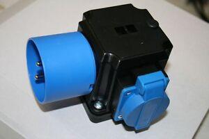 Benzinschlauch unten für Stihl 070 090 Contra AV fuel filter