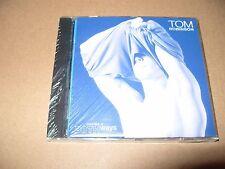 Tom Robinson - Having It Both Ways (1996) cd New And Sealed