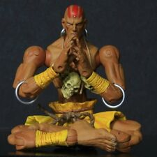 Revolution Sota Street Fighter Dhalsim Complete