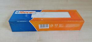 Roco-43644-Diesellok-Rangierlok-BRV-100-T3208
