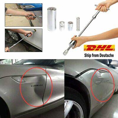Ausbeulwerkzeug Auto Beulen Reparatur Tool Set Dellenlifter Ausbeul Werkzeug