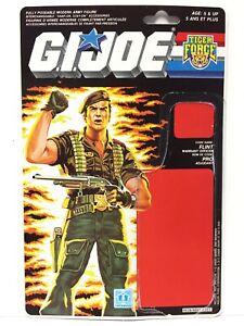 GI-Joe-Flint-V2-Tiger-Force-1988-Full-Canadian-Variant-File-Card-Only-ARAH-3-75