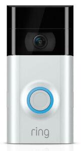 New-Ring-8VR1S70AU0-1080HD-Video-Doorbell-2