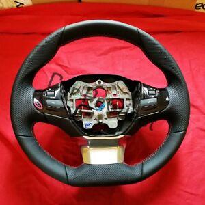 LENKRAD-fur-Peugeot-308-T9-neustes-Modell