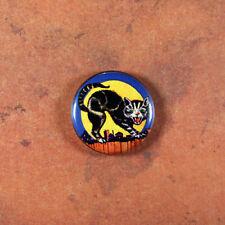 "sku# 847 Fridge Magnet /""Cat Lessons For People/"""