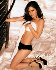Danica McKellar Hot Sexy 8x10 Picture Celebrity Print